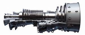 7f 04 Gas Turbine