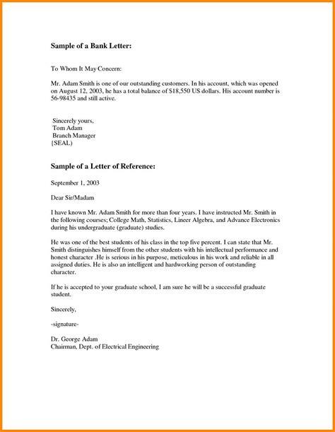 dear sir  madam business letter sangabcafecom