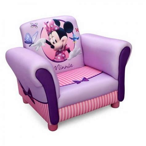 table et chaise minnie 10 upholstered chairs for rilane