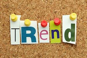 Trend 4 You : 11 fintech trends you need to follow chris skinner 39 s blog ~ Orissabook.com Haus und Dekorationen