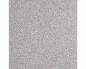 Pvc über Fliesen : pvc fliese prime grau selbstklebend 30 5x30 5 cm 11er pack bei hornbach kaufen ~ Orissabook.com Haus und Dekorationen