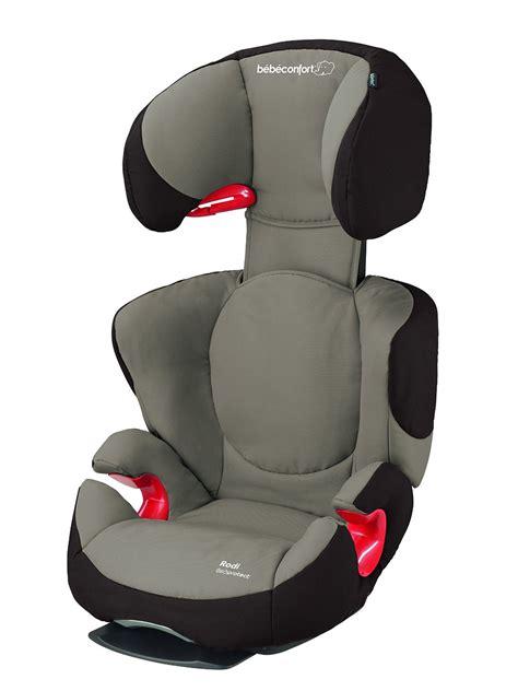 Bebe Confort Si E Auto Bons Plans Poussette Canne Bébé Confort Chaise Haute Chicco Neufmois Fr