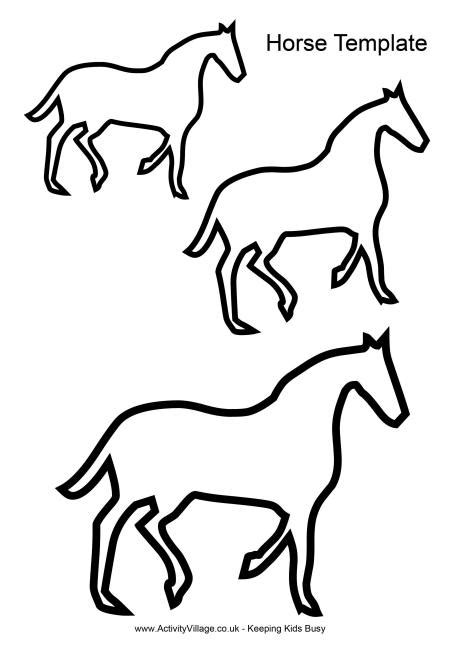 animal tracing templates images dolphin stencil