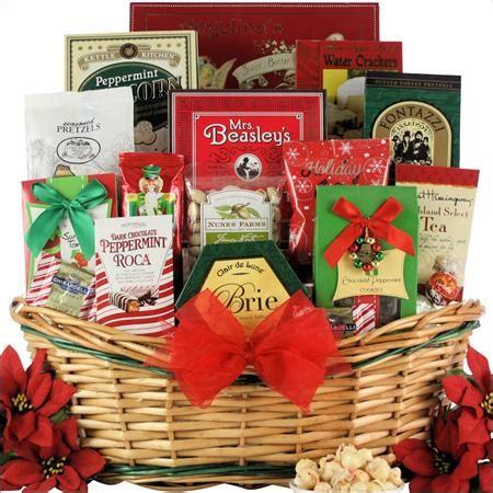 Gourmet  Ee  Gift Ee   Baskets Louisville Ky  Ee  Gift Ee   Ftempo