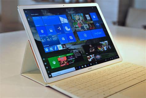 best 2 1 laptop 6 best 2 in 1 laptops 400 better tech tips