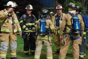 programs elsmere fire district