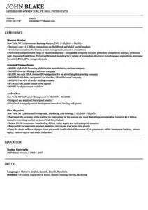 Resume Template Builder Resume Builder Ingyenoltoztetosjatekok Com