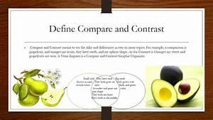 funny compare contrast essay topics | Docoments Ojazlink