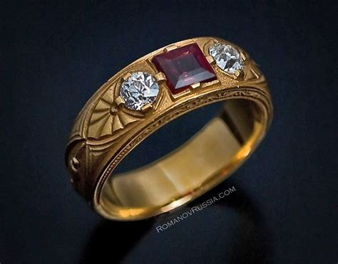 473 best about rings for s jewelry