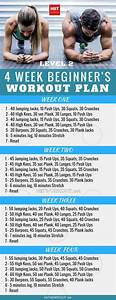 Home Workouts Plan To Build Muscle For Beginner U2019s  Ud83c Udf51 Ud83d Udcaa  Gymshark  Gym  Bodyweight  Fitness