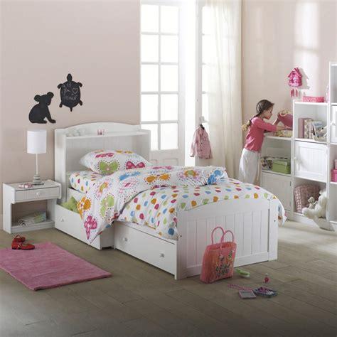 Decoration Chambre D Enfant Chambre D Enfant Ils Sont Les Ma 238 Tres De Leur D 233 Co