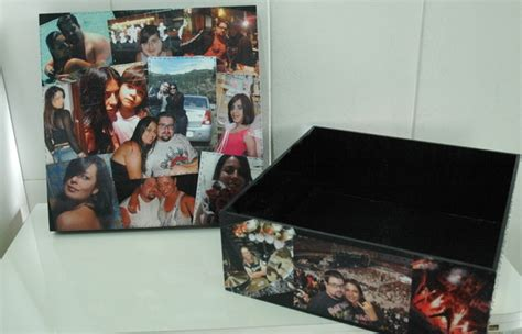 caixa organizadora no elo7 raquel leal meu cantinho de artes 38bc45