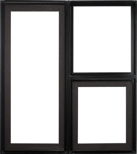bi aluminum casement awning window interior opening alweather windows doors siding