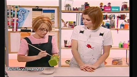 Giovanna A Paint Your Life