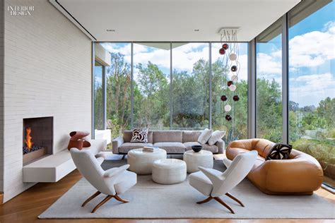 Los Angeles House 2015 Boy Winner For Large House