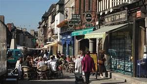 Schöne Städte In Frankreich : bretagne st dte ~ Buech-reservation.com Haus und Dekorationen