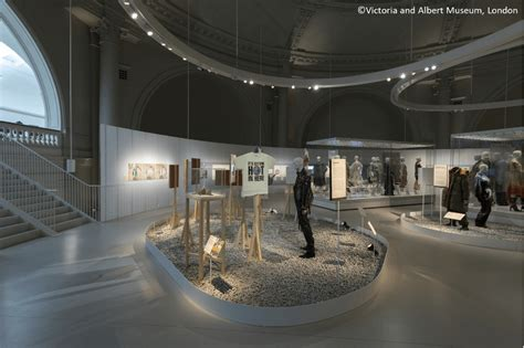 elmwood projects create temporary exhibitions   va