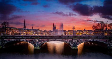 Kaufen Hamburg hamburg bilder kaufen die bilder der stadt