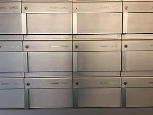 Schlüsseltresor Mit Code : schl sselsafe f r milchkasten ~ Orissabook.com Haus und Dekorationen