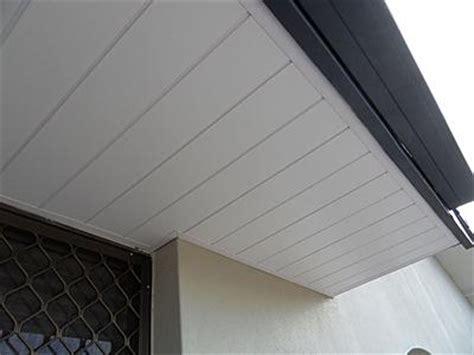 pvc garage carport ceiling wall panels burleigh