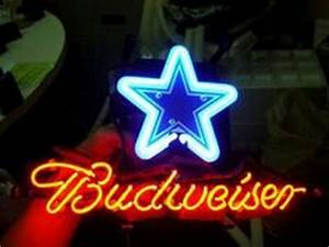 Victoria Beer Neon Bar Sign BuckNashtyBiz