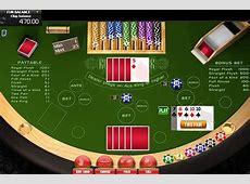 Rusiškas pokeris 123 zaidimai lt