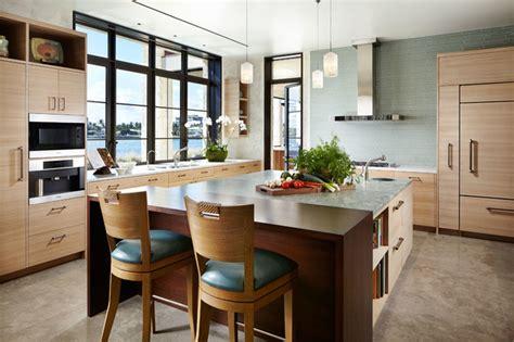 pleasing asian kitchen interior designs  inspiration