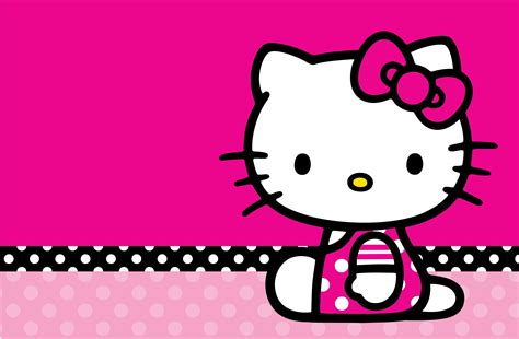 Free Hello Kitty Wallpapers For Android « Long Wallpapers