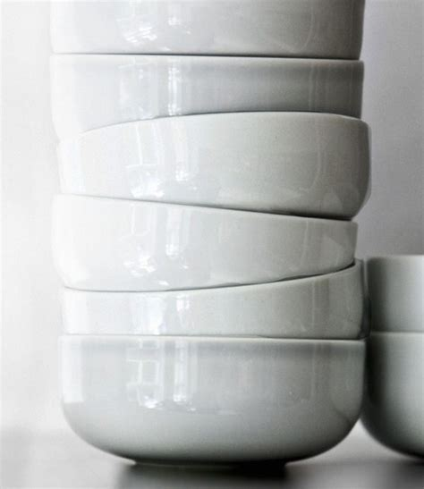 dish sets words without