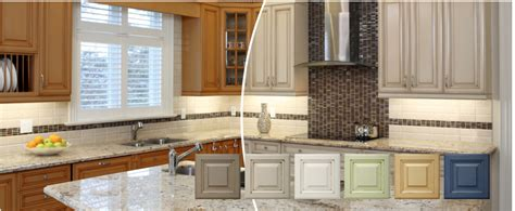 renew kitchen cabinets refacing refinishing n hance wood renewal 7725