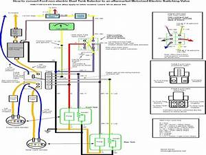 Luxury 1989 Ford F250 Wiring Diagram 16 For Delphi Radio