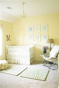best 25 pale yellow walls ideas on pinterest yellow With best brand of paint for kitchen cabinets with wall art for nursery ideas