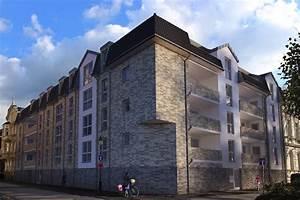 Wohnungen In Eschweiler : 2 wohnungen reserviert stolberg kaiserplatz m ller partner immobilien gutachten ~ Orissabook.com Haus und Dekorationen