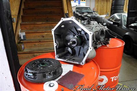 lamborghi gallardo silver bumper removal  speed