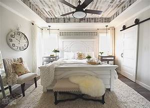 The, Best, Boudoir, Bedroom, Ideas, 16, Is, Gorgeous