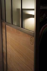 fabriquer une porte de placard en bois sportsfactoryco With fabriquer une porte de placard