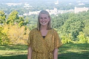 Building An Org Chart In Word Erin Busby Score International