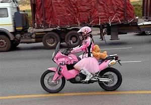 PICTURE'S WORLD: Funny motor cycle pictures, funny bike ...