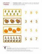 Holiday Themed Worksheets School Sparks Thanksgiving Themed Math Worksheet Pack Includes 12 Fun Math Thanksgiving Worksheets Guruparents Thanksgiving Worksheets Free Basic Addition And Number Family Sheets