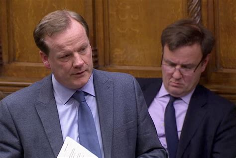 Former MP Charlie Elphicke Convicted of Sexual Assault ...