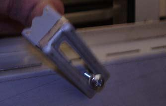 Fitting A Kitchen Sink  Diy Guide To Cutting Kitchen