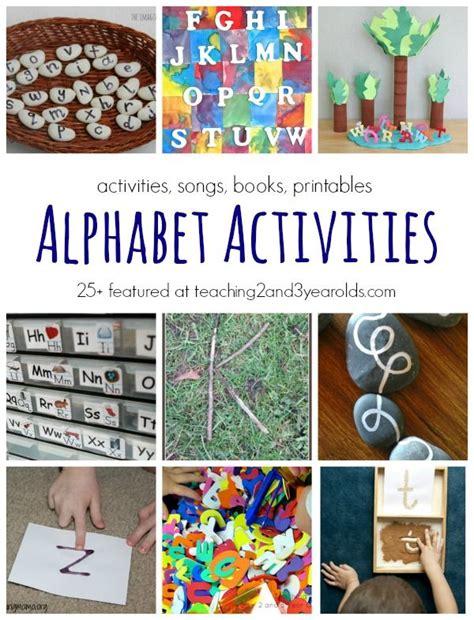 circle time activities for preschoolers 784 | 04d331dde4c108950f0e4efe6aeb4c5a
