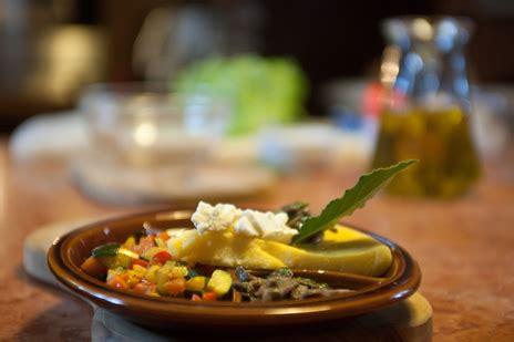 corsi di cucina verona corsi di cucina verona caldiero agriturismo i costanti