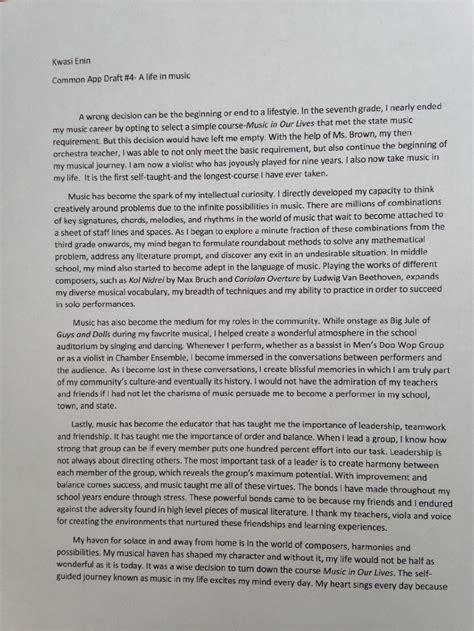 grabber sentence essay