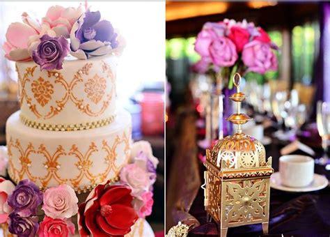 mariage d 233 coration et ambiance tendance boutik