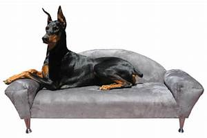 Dog furniture pet furniture dog sofa dog couch for Big dog furniture