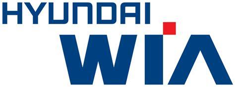 hyundai logo hyundai wia wikipedia