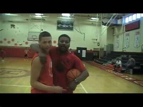jason barrera high school basketball highlights youtube