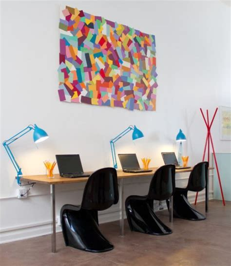 5 diy projects with paint chips 6 paper plastic reuse