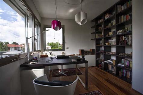 soggiorno con angolo cottura moderno idee per arredare piccolo soggiorno con angolo cottura